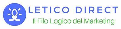 Letico Direct